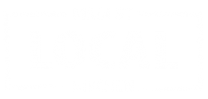 Main Street Local Logo